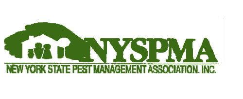 NYSPMA logo
